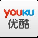 小米11月24日发布会直播软件