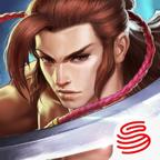 网易三国风云传手游(实时对战三国RPG)