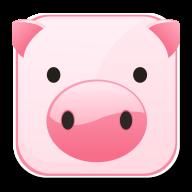 小懒猪(推广赚钱)v1.0.0