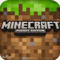 我的世界(Minecraft)v0.14.1官方最新版