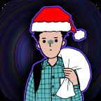 单身宅男的圣诞节(寻找单身汪)v1.0