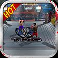 拳击之王2016(真实拳击)King of boxing 3D