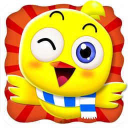 开心小鸟消消乐游戏下载 开心小鸟消消乐手机版 宠物鸟消除 v1.0.1