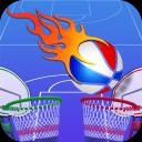 篮球对决(basketball duel) v1.1_安卓网-六神源码网