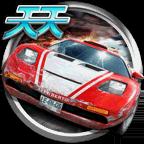 3D天天飙车党游戏-3D天天飙车党(3D赛车) v2.3_安卓网-六神源码网