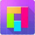 颜色匹配内购破解版 v1.0.3_安卓网-六神源码网
