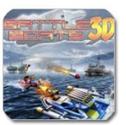 三维战艇(海上战斗) v1.3.10(battle boats 3d)_安卓网-六神源码网