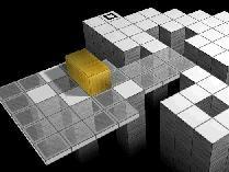 立体翻木(翻木块游戏) v1.1.5去广告版_安卓网-六神源码网