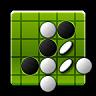 立体黑白棋(益智棋类) v1.3(reversi)_安卓网-六神源码网