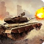 3D坦克强袭战无限金币破解版 v1.2修改版_安卓网-六神源码网