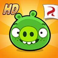捣蛋猪HD修改版_捣蛋猪HD无限道具破解版-捣蛋猪HD破解版 v1.6.1道具无限_安卓网-六神源码网