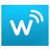 微呼(企业在线通信)v1.6