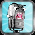 超级变声器(声音处理)v4.6