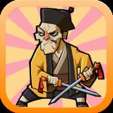 道士大战将军(连线游戏)v1.0
