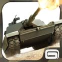 战争世界口袋版(即时策略游戏)v1.0.8