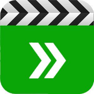 篱笆高清视频播放器(自动解码) v4.2.