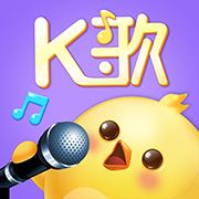 百灵K歌(唱歌软件)v3.2.2 TV版