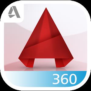 AutoCAD 360(cad手机版)v3.0.11直装破解版