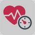 手机测血压视力心率(健康检测)v3.6.6