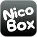 NicoBox弹幕音乐视频播放器v3.8.2