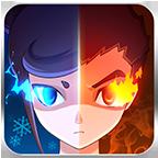 剑灵无双单机版(动作RPG)v2.0.1
