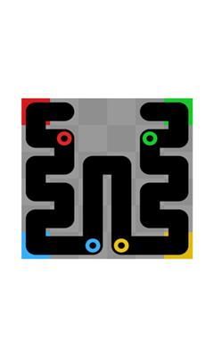 羽蛇Quetzalcoatl(趣味贪吃蛇)截图1