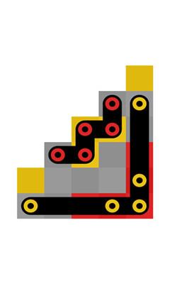 羽蛇Quetzalcoatl(趣味贪吃蛇)截图2