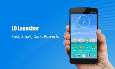 lolauncher桌面账户安卓版v1.1_5577我机网怎么找回手机小米养眼密码怎么办图片