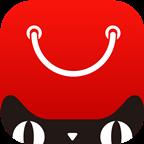 天猫手机客户端(手机购物软件)v5.25.1官方版