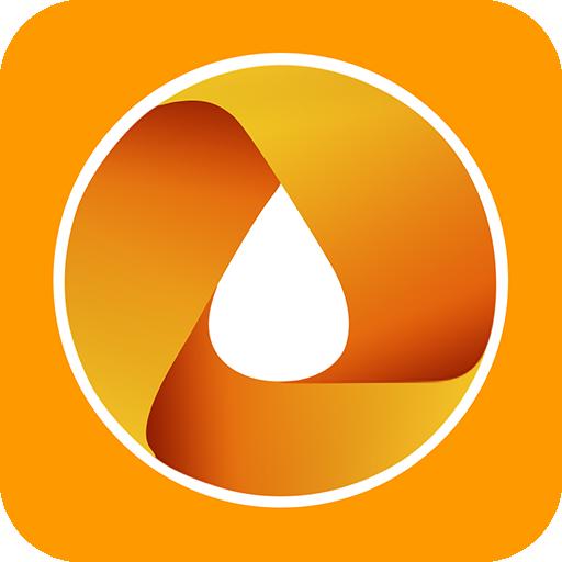 油通(加油支付优惠)v1.0.0.0