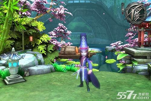 天降少女3(经典RPG)截图2