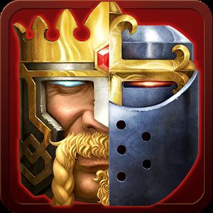 列王的纷争Clash of Kings(帝国战争)