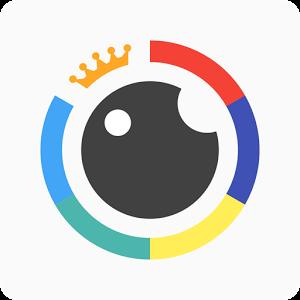 疯狂动物城自拍相机app下载|疯狂动物城自拍相机