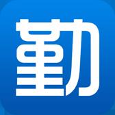 北京市政交通一卡通(通勤宝)v1.3.9