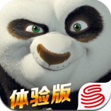 网易功夫熊猫序篇手游(功夫熊猫正版授权)