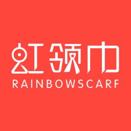 虹领巾商城(天虹商场网上商城)v3.5.0官方版