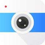 特效相机(搞怪和艺术照片)v1.2.0