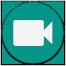 Geeks录屏(免root录屏软件)v0.13