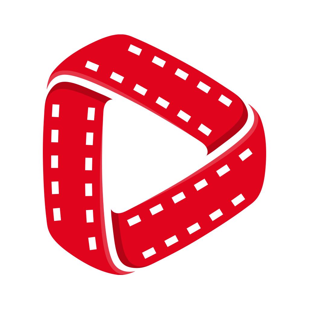 开拍短视频(电影特效)