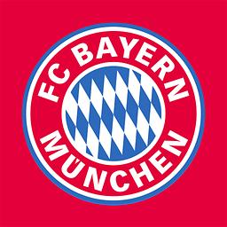 拜仁慕尼黑(拜仁粉丝)v2.1.0.0