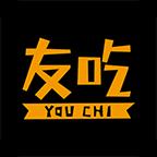 友吃(健康食谱推荐)v2.2.5