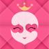 俏脸(女性护肤)v1.1.0