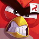 愤怒的小鸟2手游官方版
