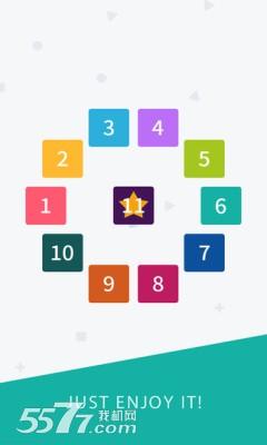 谁能得到11(数字合成)Who Can Get 11截图0
