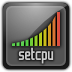setcpu中文版(安卓超频软件)v3.1.2汉化版