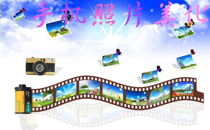 手绘相机免费版app下载|手绘相机免费去广告版