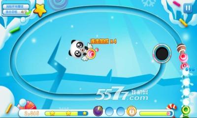 熊猫祖玛游戏_熊猫祖玛_熊猫祖玛游戏在线玩_熊猫祖玛小游