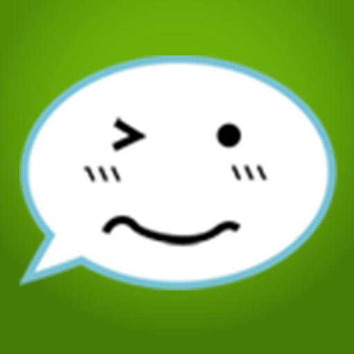微信表情包大全(搞笑聊天表情)v9.11