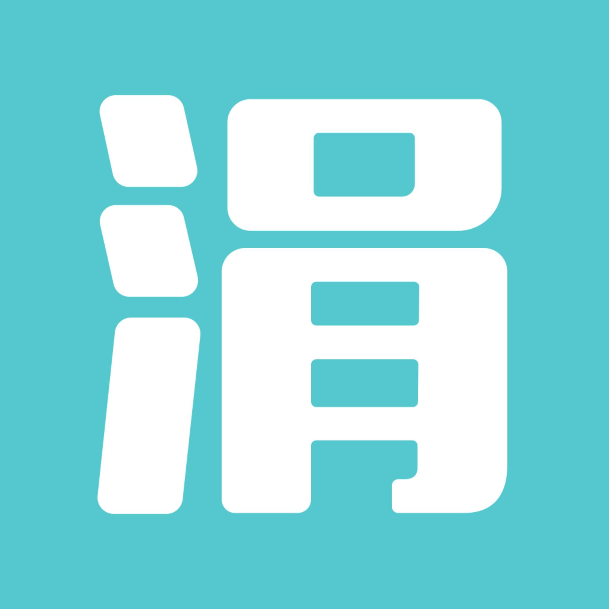 涓涓互助手机版v1.1.0