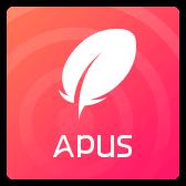 APUS消息提醒v1.6.0